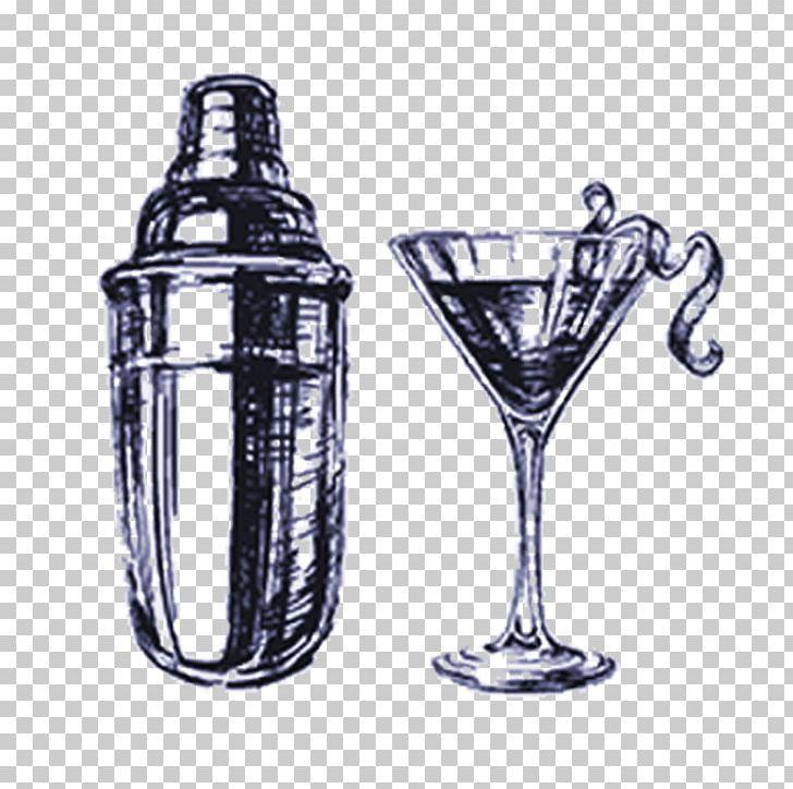 Cocktail Shaker Cosmopolitan Drawing PNG, Clipart, Barware.