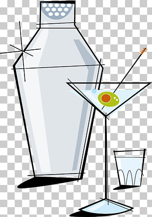 402 Cocktail shaker PNG cliparts for free download.