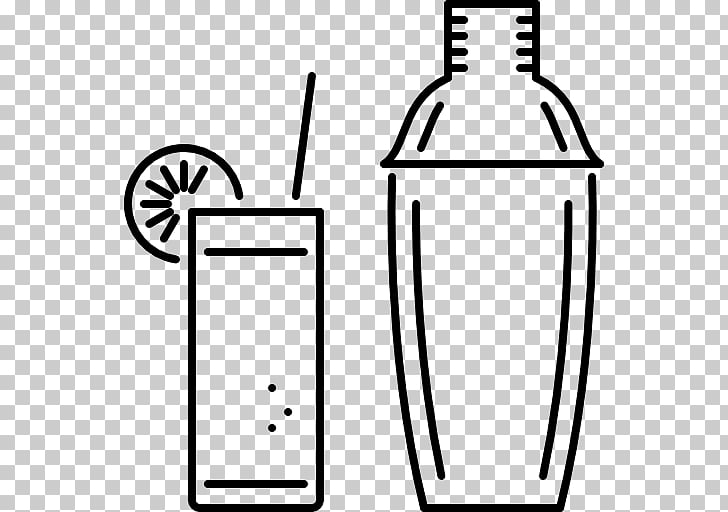 Cocktail shaker Martini Margarita , cocktail PNG clipart.