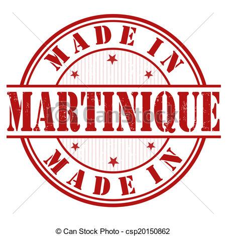 Clipart martinique.