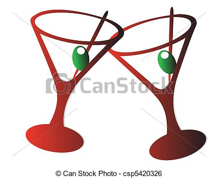 Martinis Vector Clipart EPS Images. 8,229 Martinis clip art vector.