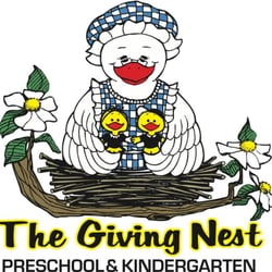 Giving Nest Preschool and Kindergarten.