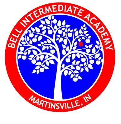 Martinsville (@BellArtiePride).