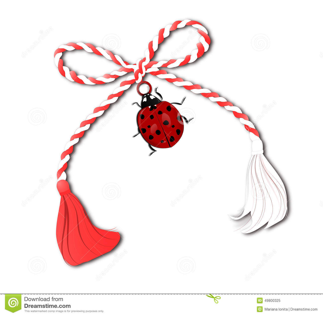 Martisor Stock Photos, Images, & Pictures.