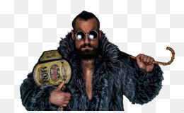 Marty Scurll PNG and Marty Scurll Transparent Clipart Free.