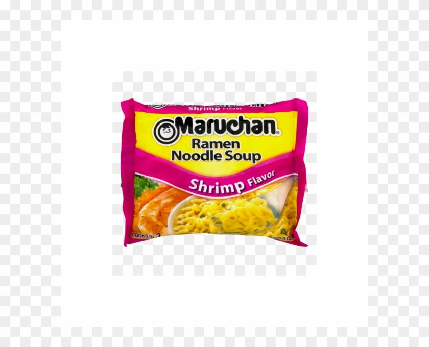 Maruchan Ramen Chicken, HD Png Download (#4241891).