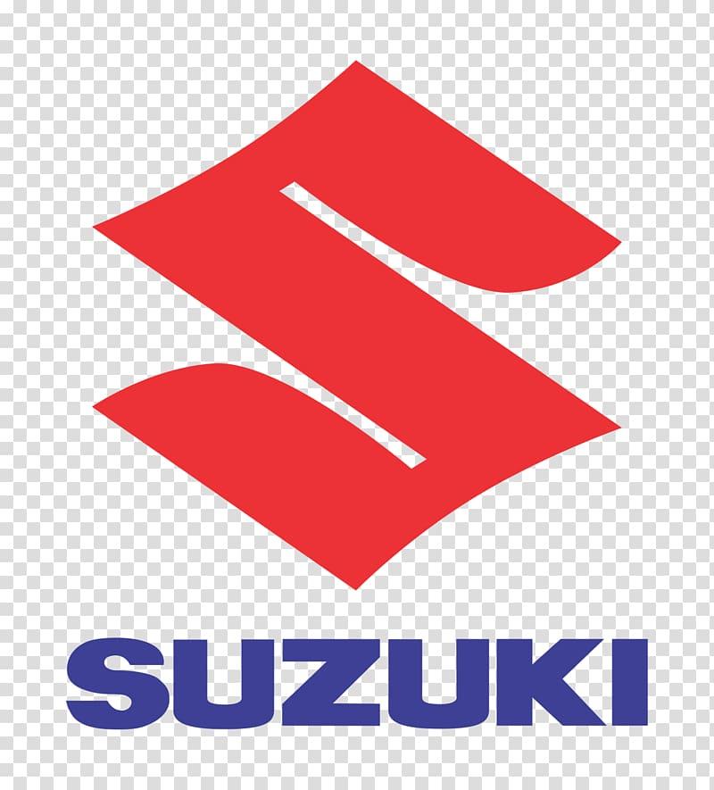 Suzuki logo art, Suzuki SX4 Car Suzuki Jimny Logo, suzuki.