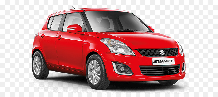 City Car png download.