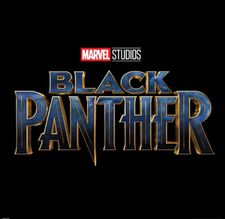 Marvel's Black Panther Trailer: Here's What We Know.