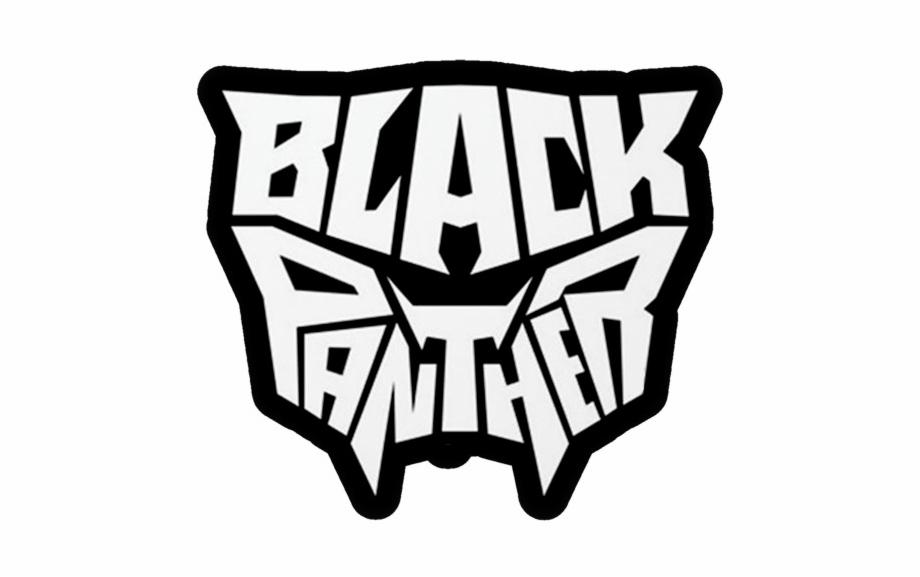 blackpanther #black #panther #oscar Oscar2019 #oscars.