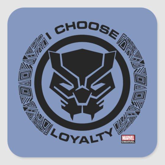 Avengers Classics.