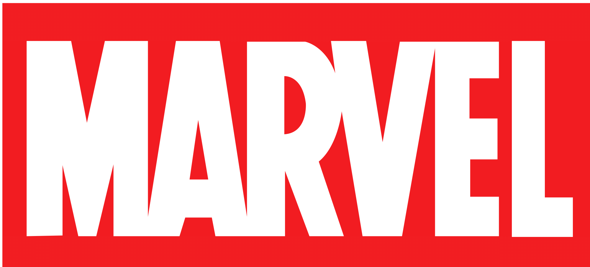 Captain marvel logo clipart.