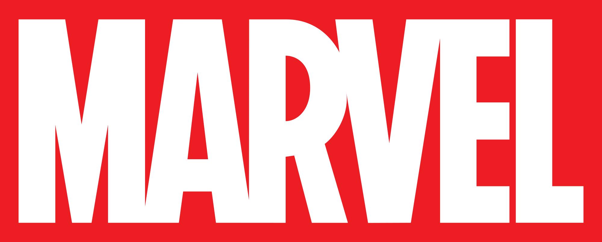 Marvel.com.