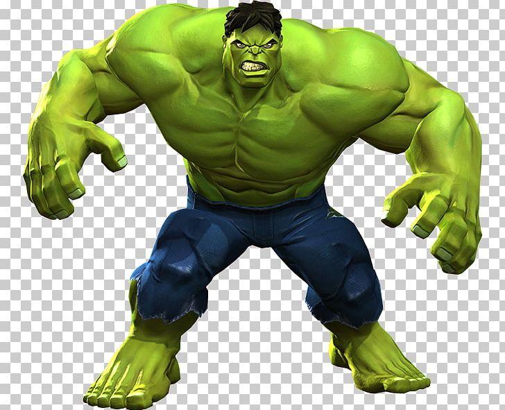 Hulk Marvel: Contest Of Champions Captain America Drawing.