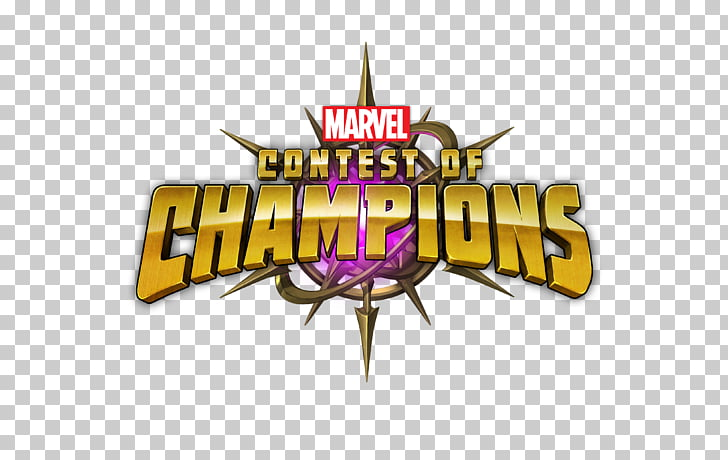 Marvel: Contest of Champions Gamora Hulk Venom Blade, kaba.