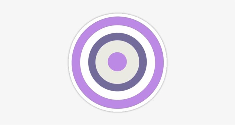 Hawkeye Logo Marvel.