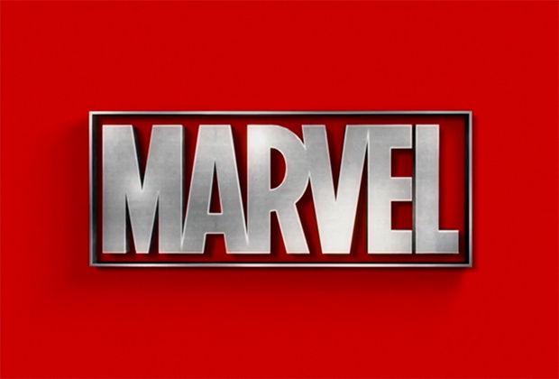 New Marvel Female Superhero Series On ABC — First Details.