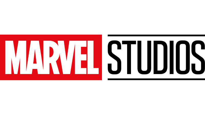 Meaning Marvel logo and symbol.