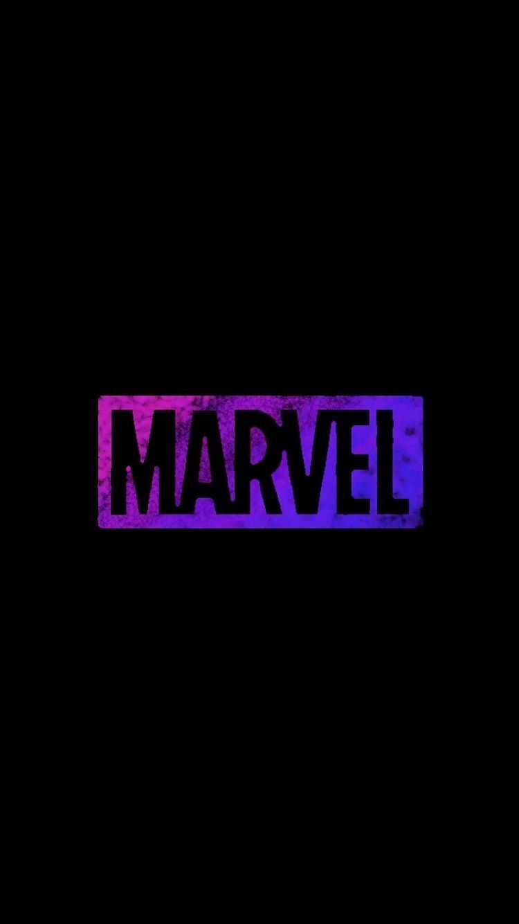 iPhone Marvel Wallpapers HD from iphoneswallpapers.com.