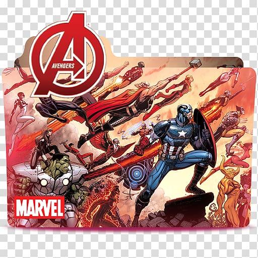 The New Avengers Marvel NOW! Marvel Comics Avengers World.