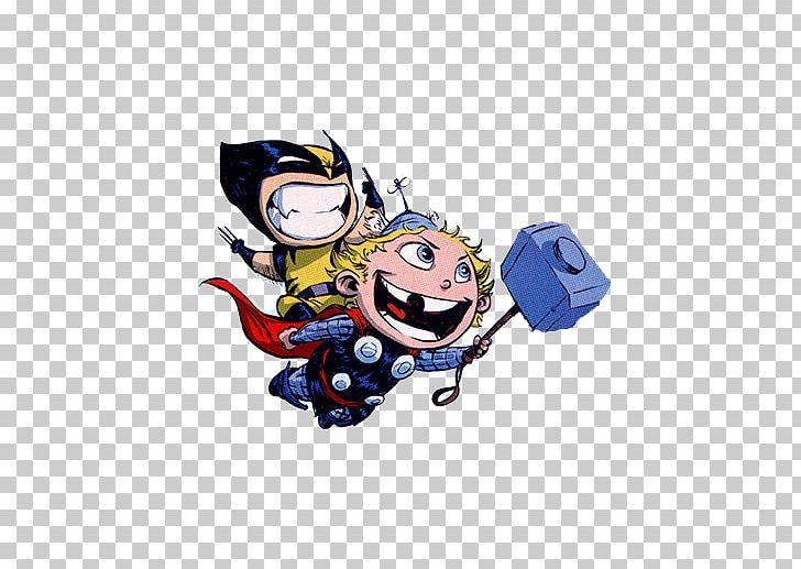 Marvel Comics Marvel NOW! Avengers X.