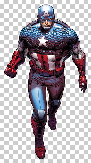 102 marvel Now PNG cliparts for free download.