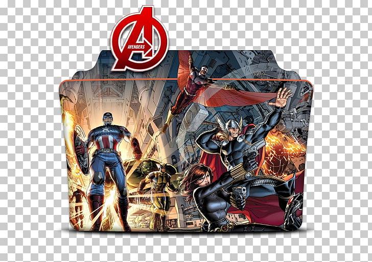 Avengers Marvel Comics Marvel NOW! Comic book, Avengers PNG.