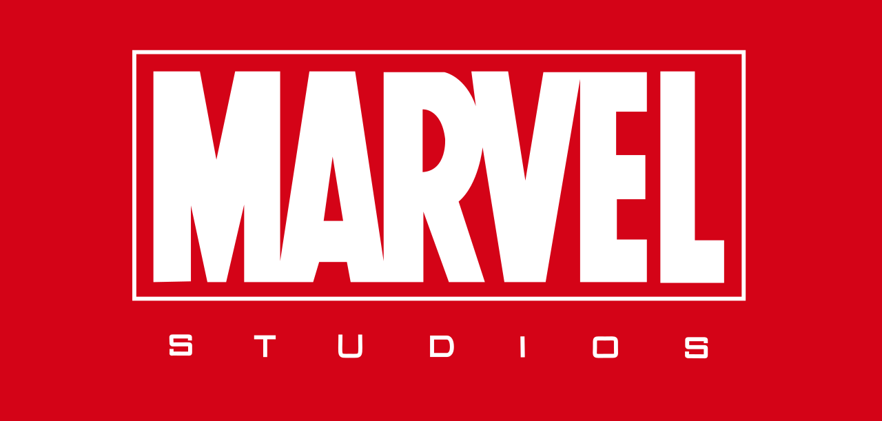 File:Marvel Studios logo.svg.
