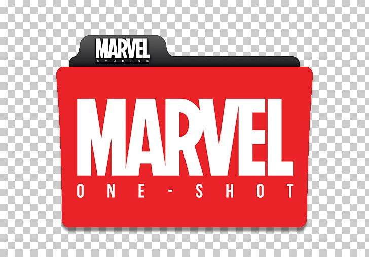 Marvel Cinematic Universe Marvel Studios Thor Logo Marvel.