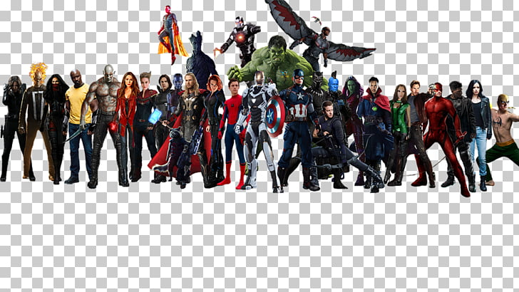 Marvel Cinematic Universe Marvel Studios Marvel Comics.