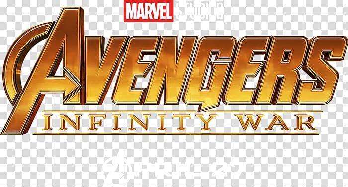 The Avengers Marvel Studios Logo Marvel Cinematic Universe.