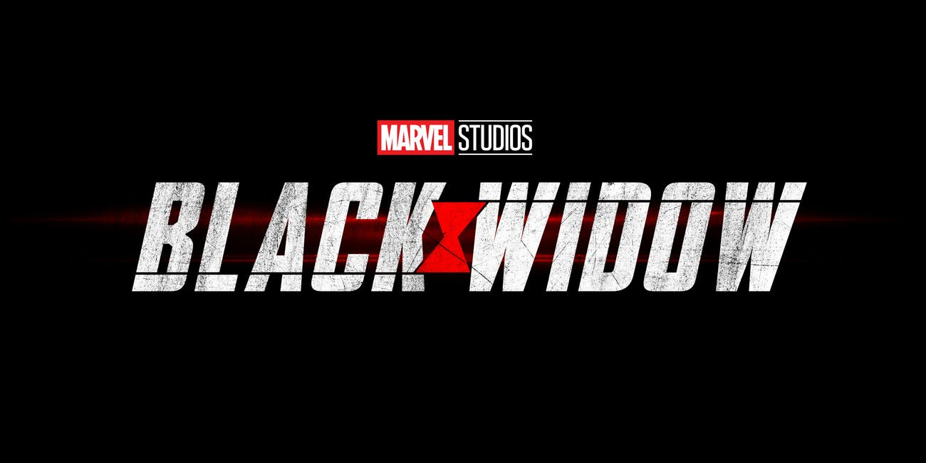 Every Marvel Phase Four release date set for 2020 and 2021.