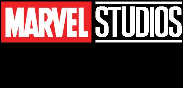 Studio Logos.