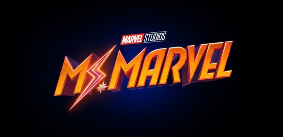 Ms. Marvel\' Disney+ Series Confirmed To Be Coming From.