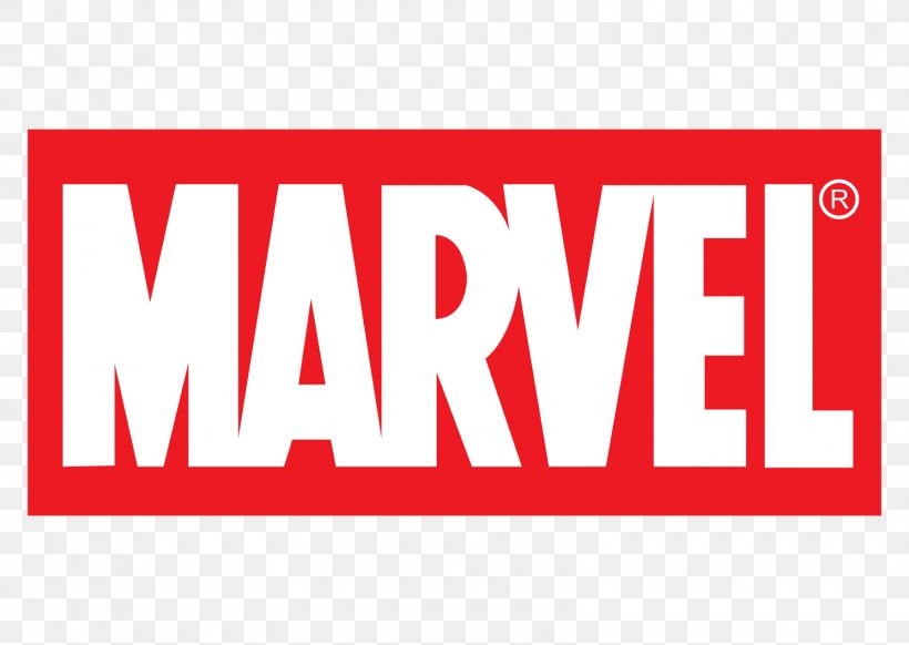 Logo Marvel Comics Marvel Entertainment Marvel Studios, PNG.