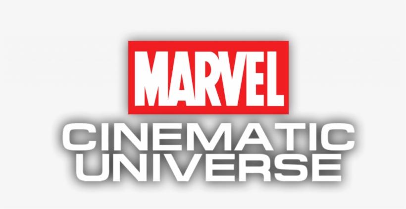 The Mcu Was Birthed Mainly Due To Kevin Feige And His.