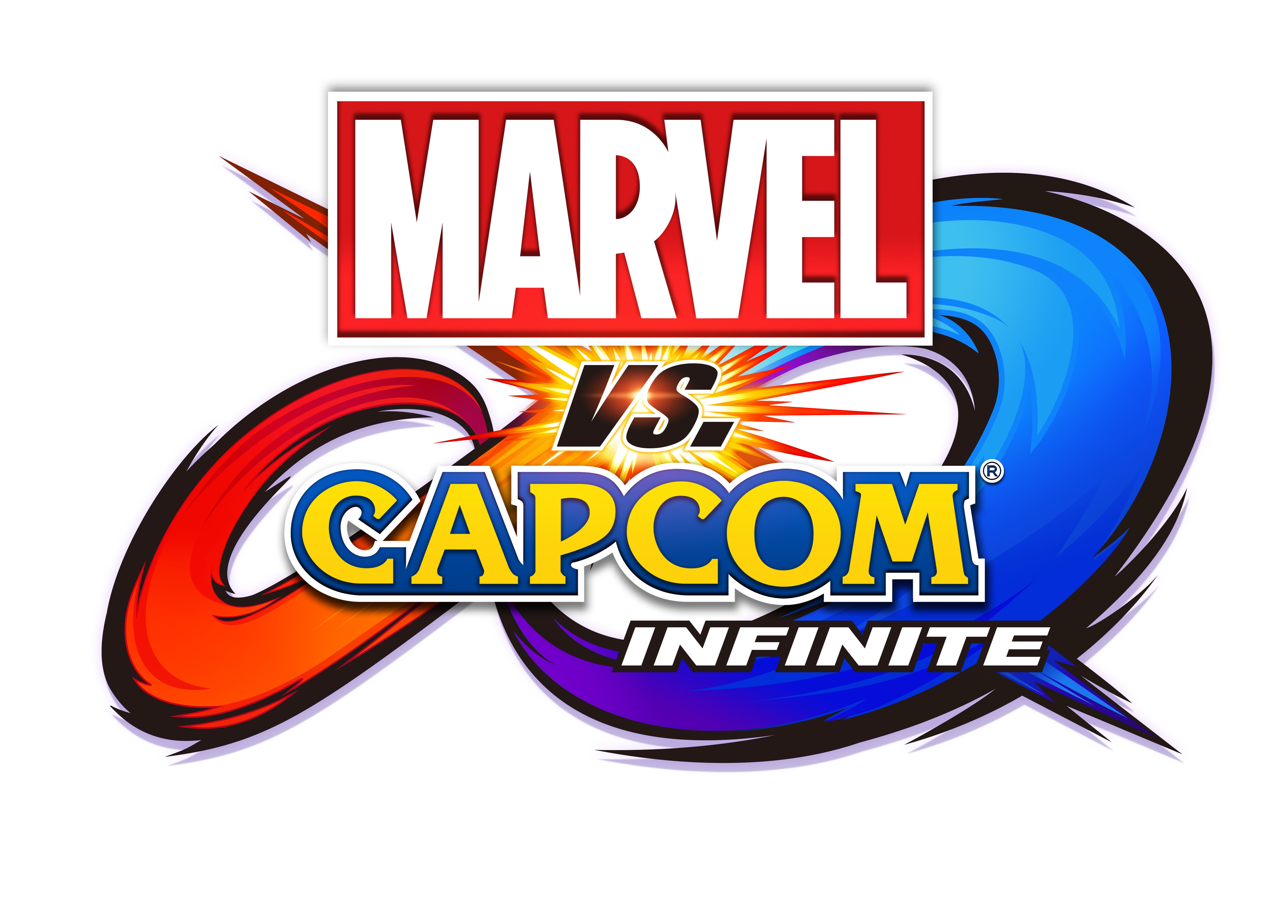 SDCC17: First Look at Marvel vs. Capcom: Infinite with Chris.