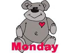 Similiar Marvelous Monday Animated Keywords.