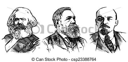 Marx Vector Clipart EPS Images. 135 Marx clip art vector.