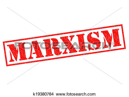 Drawings of MARXISM k19380784.