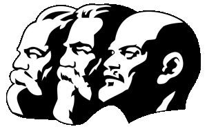 Marx Clip Art Download.