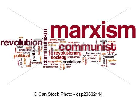 Marxism Stock Illustration Images. 165 Marxism illustrations.
