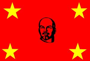 Marxist Clip Art Download.