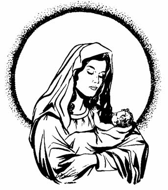 Free Baby Jesus Art, Download Free Clip Art, Free Clip Art.