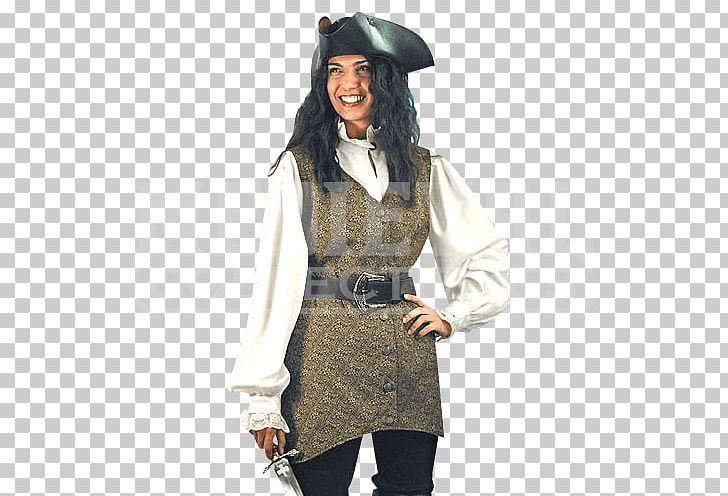Mary Read Lady Pirata T.