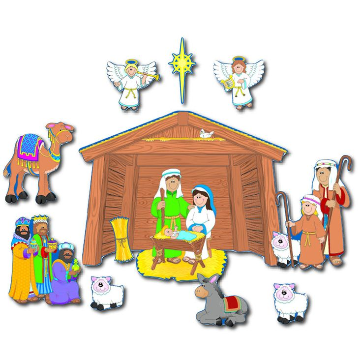 1000+ images about NATIVITY @ CHRISTMAS TIME on Pinterest.
