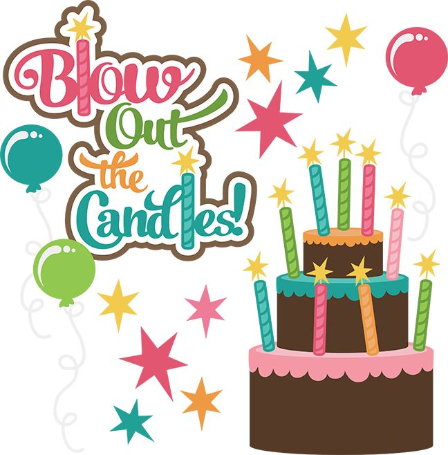 1000+ images about Birthday Greetings on Pinterest.