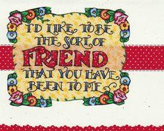 Mary Engelbreit Clip Art Free/Welcome.