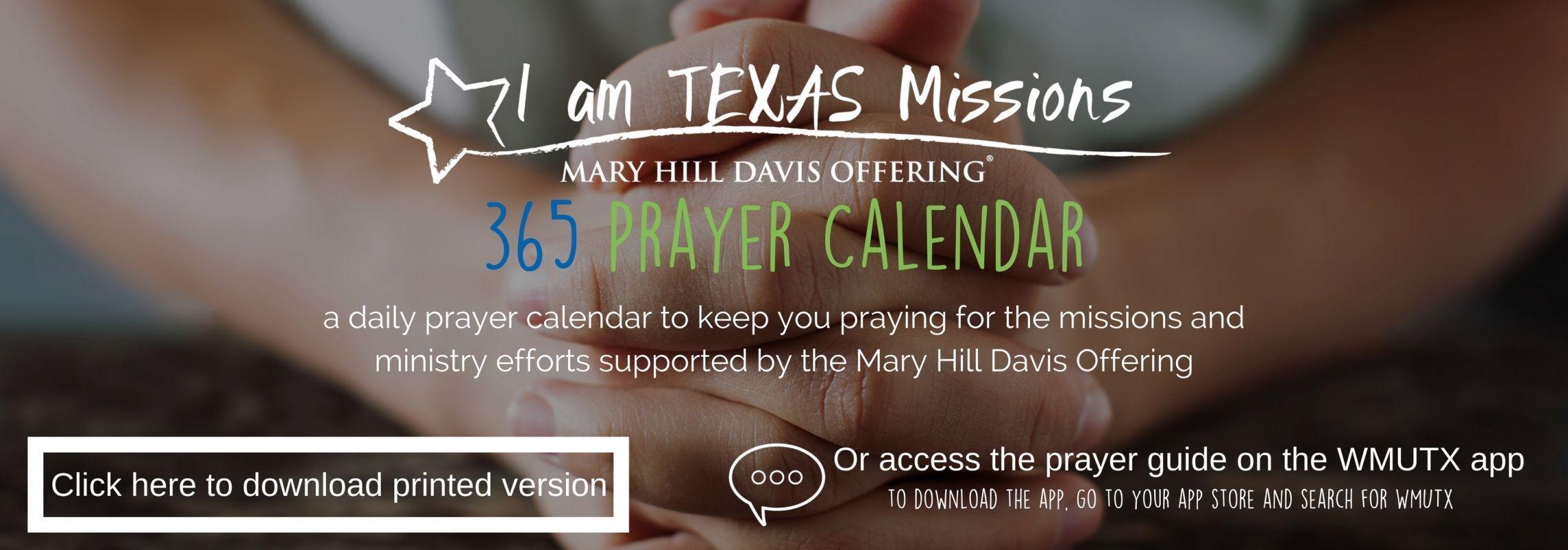 Mary hill davis offering clipart 6 » Clipart Portal.
