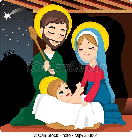 Manger Illustrations and Clipart. 2,217 Manger royalty free.